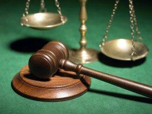 Faillissementsrecht waar rommelen eindigt en fraude begint - UNO advies