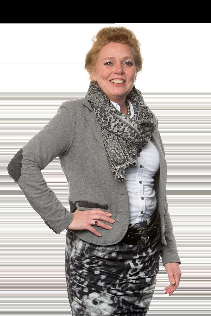 Marian van der Werf