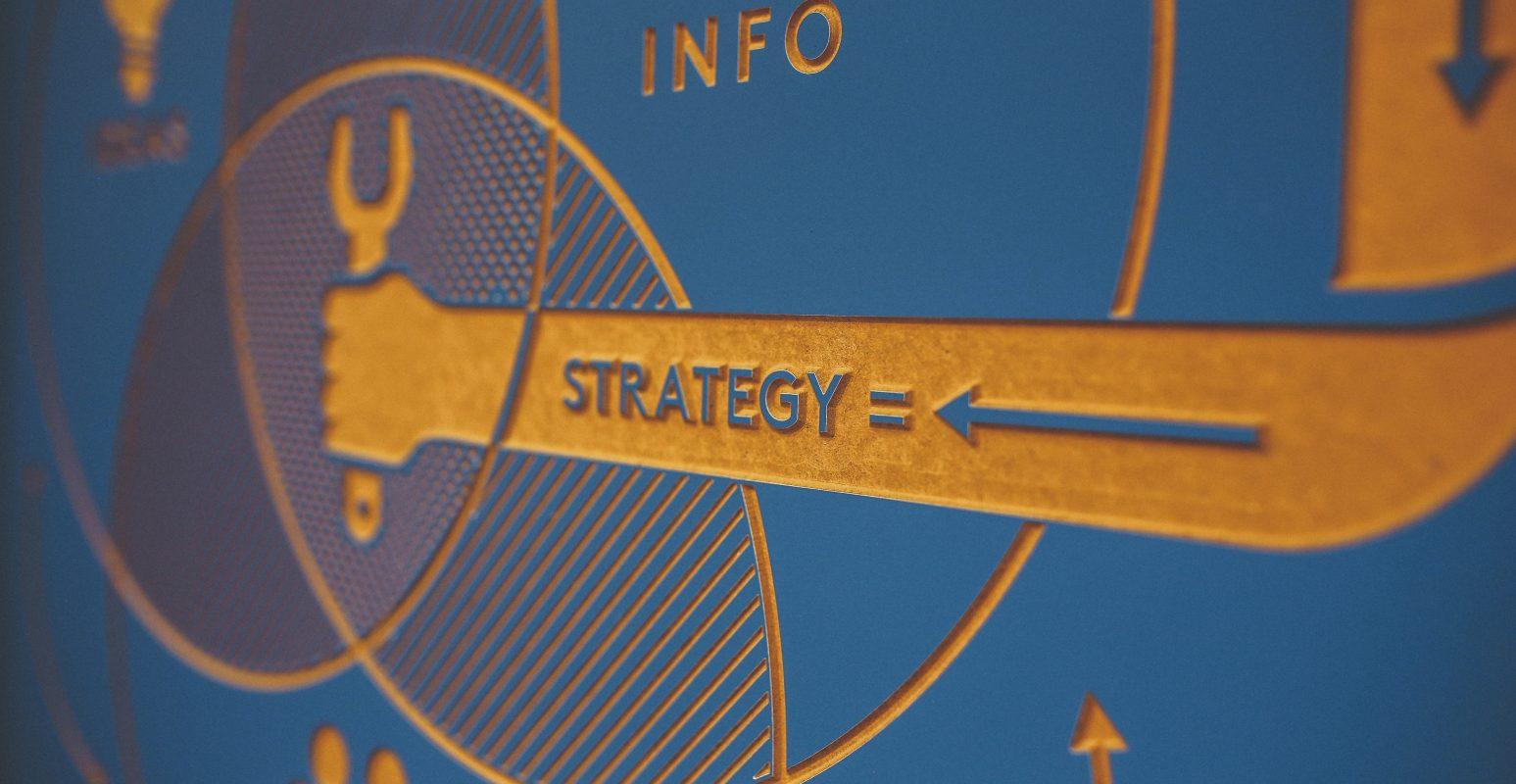 3 tips voor een toekomstbestendige bedrijfsstrategie