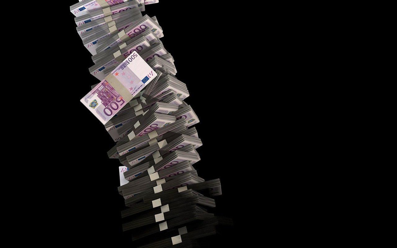 Staatsgarantie bij overnamefinanciering