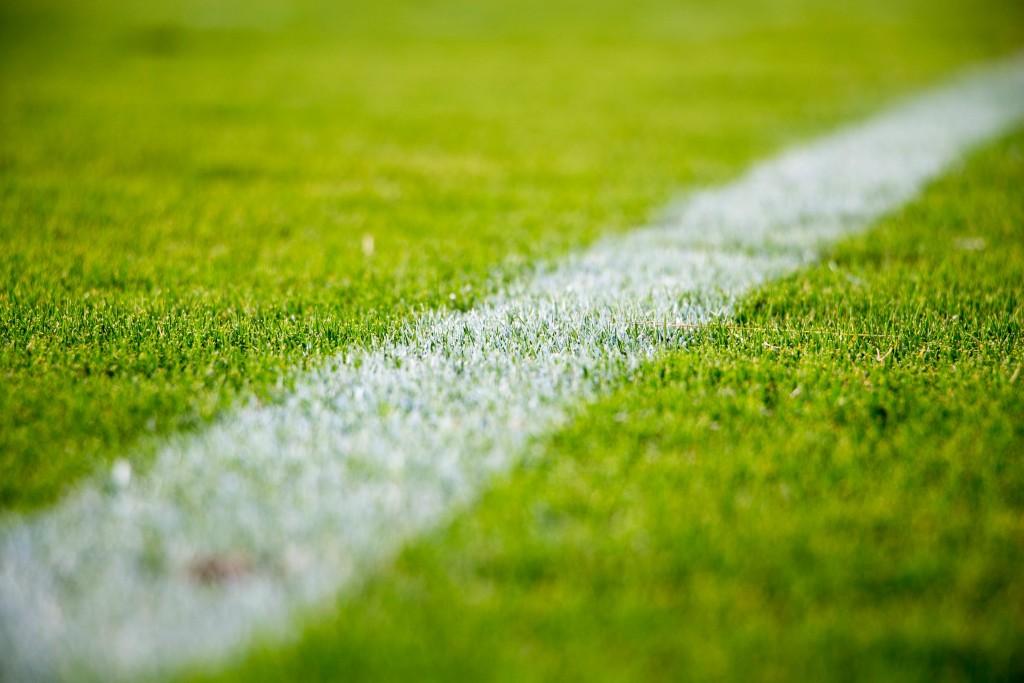 PSV stadion deal UNO