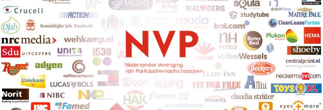 UNO geassocieerd lid NVP