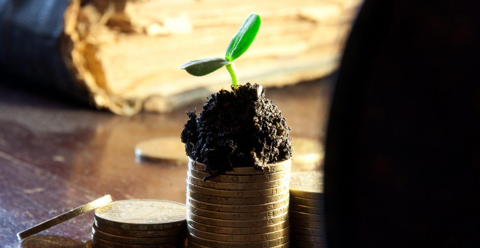 10 tips voor een scherpere afstelling van uw begroting 2017 UA