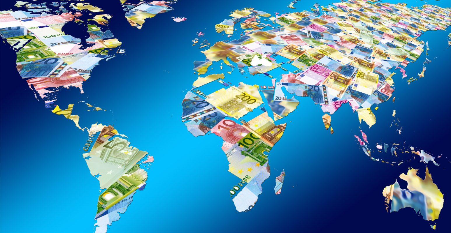 Marketplace lending: huidige staat van een groeimarkt
