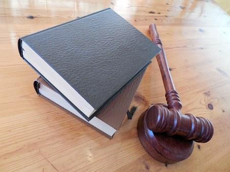 Homologatie Onderhands Akkoord – praktijk en toekomst