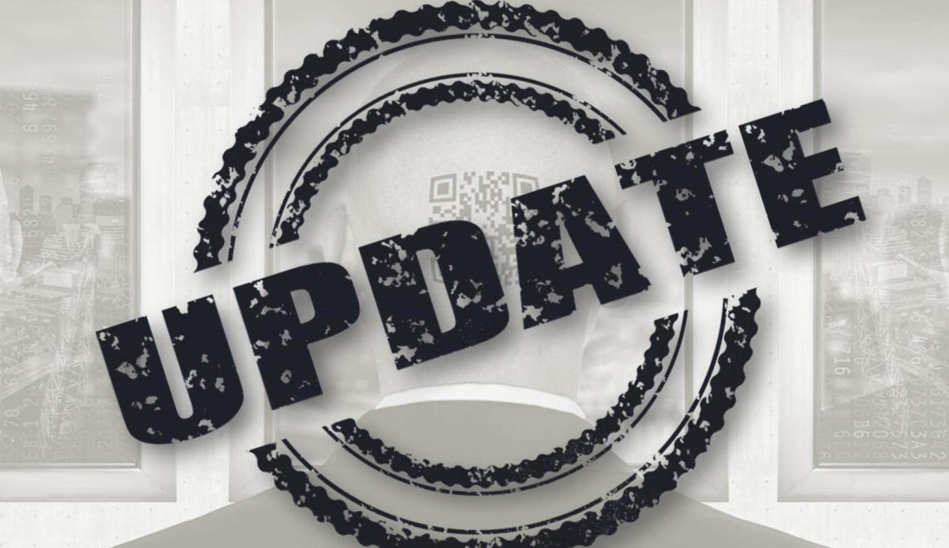 UBO-register: Implementatie uitgesteld tot 2019
