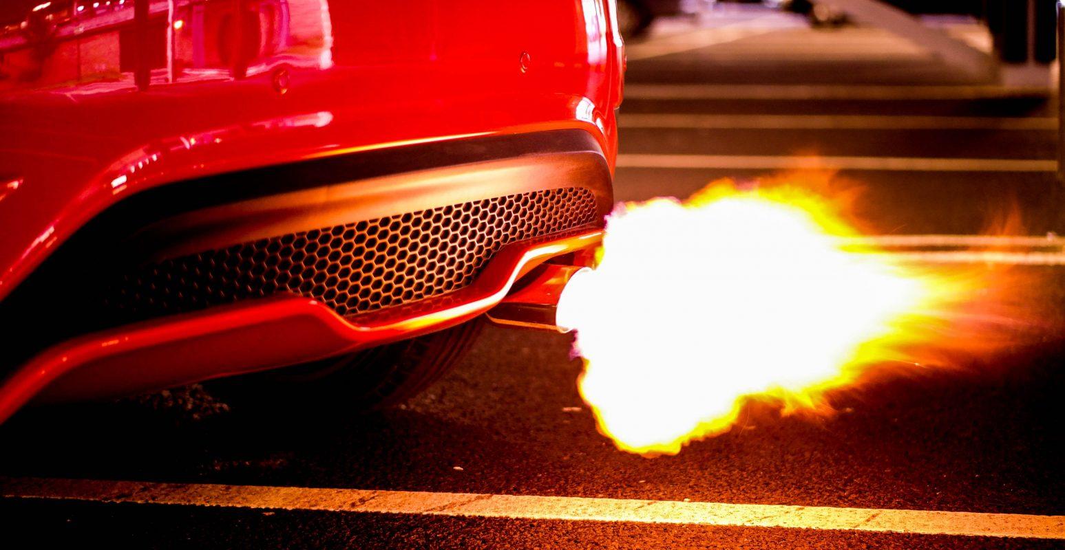 Emissieloze auto's: wat verandert er voor het verdienmodel van de autodealer?