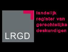LRGD - UNO