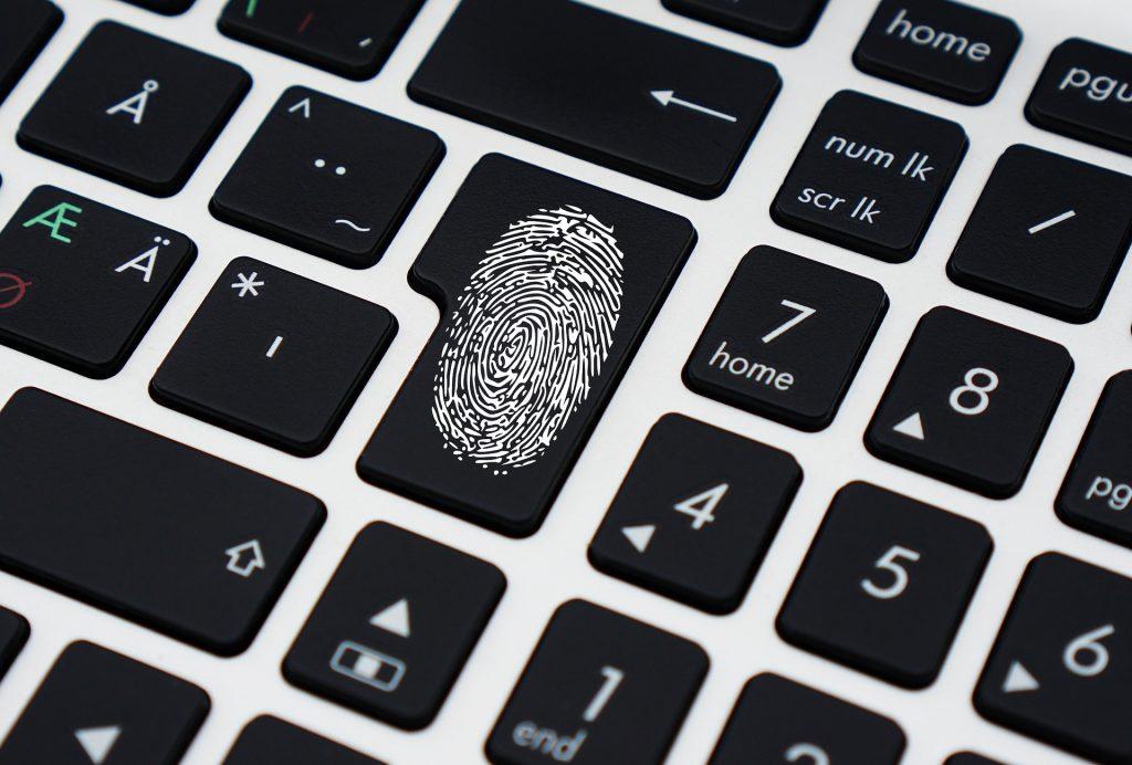 Vijfde anti-witwasrichtlijn: Het einde van anonieme virtuele valutatransacties nadert